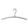 Swing Coat Hanger - 50660
