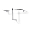 Abilio Wall Coat Rack - 50679