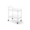 Mecor Serving Trolley - 50727