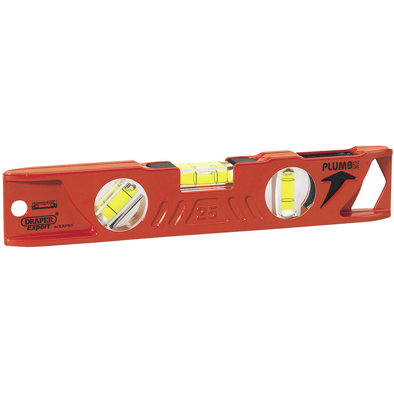 250mm Boat Spirit Level - 69550