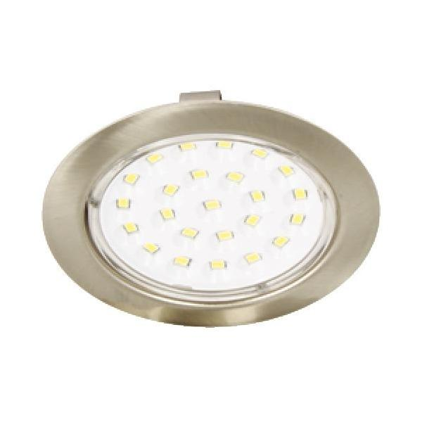 Warm White LED Downlight 12V/2.0W 3200K - 833.00.351
