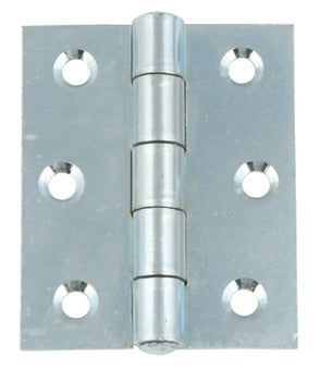 451 Butt Hinge 76 x 64 mm - 926.90.009