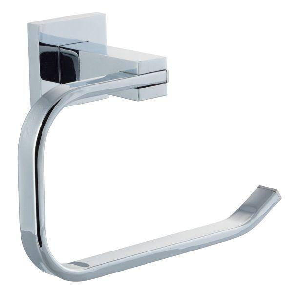 Series 13 Toilet Roll Holder - 270.13.001