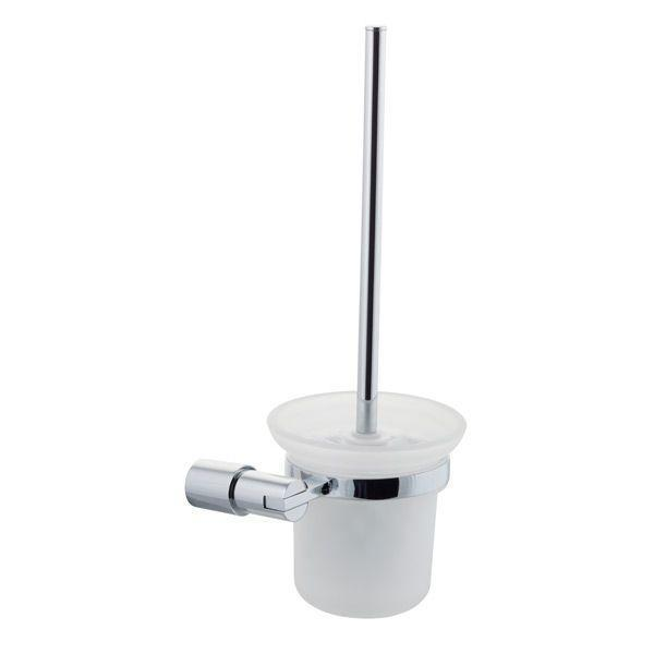 Series 14 Toilet Brush Holder - 270.14.010