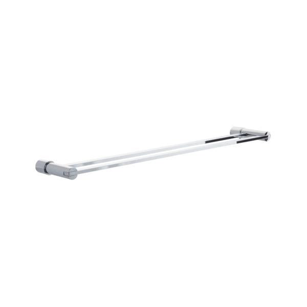 Series 14 Double Towel Bar - 270.14.008-2