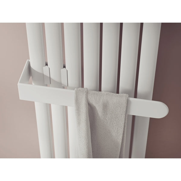Eucotherm Nova Towel Rail To Fit Nova Single Range