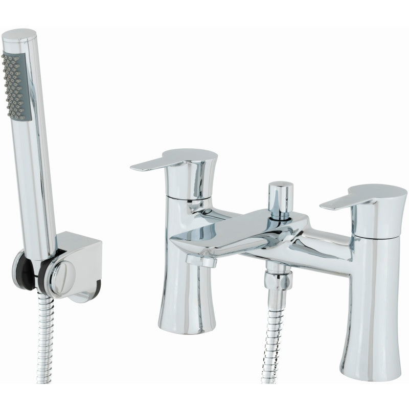 Pedras Bath Shower Mixer - PED002