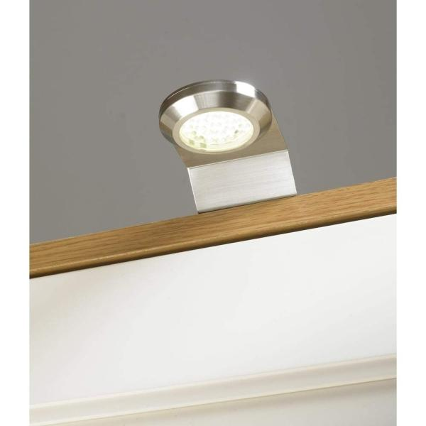 Veron LED Over Cabinet Lights 1.8W - SY7267NW