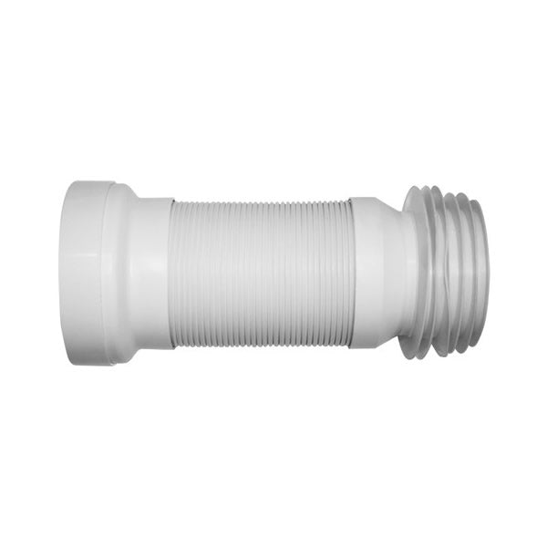 Flexible / Extendable Pan Connector 200-500mm - A2810AA