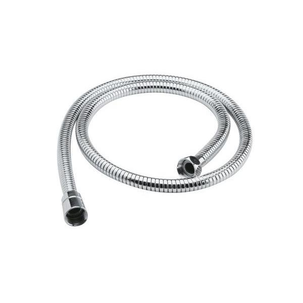 Ultra Chrome 1.5M Shower Flex - A391