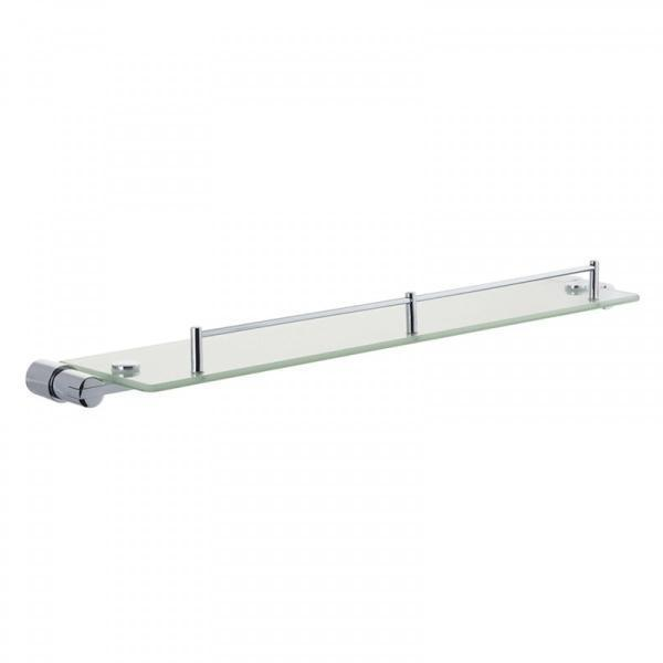 Series 14 Glass Shelf - 270.14.009