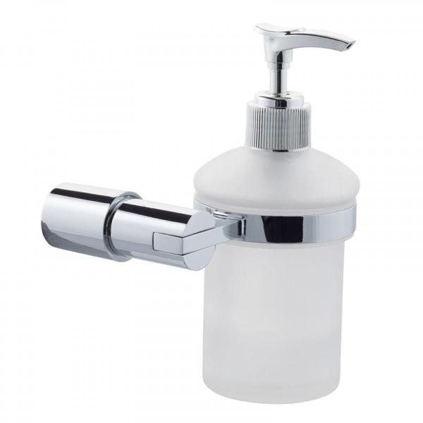 Series 14 Soap Dispenser - 270.14.007