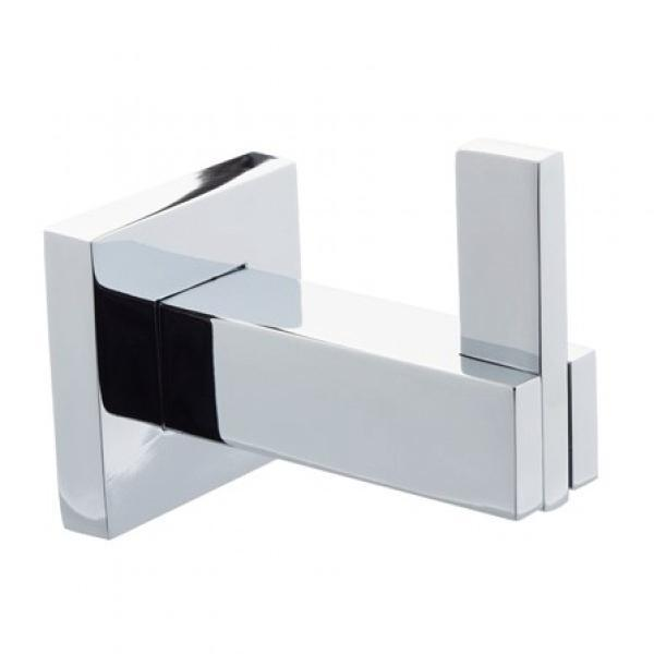 Series 13 Robe Hook - 270.13.003