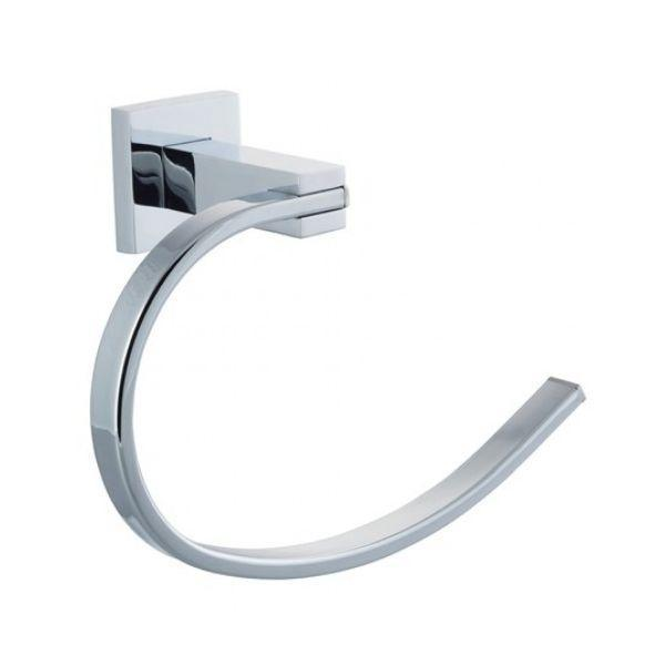 Series 13 Towel Ring - 270.13.002