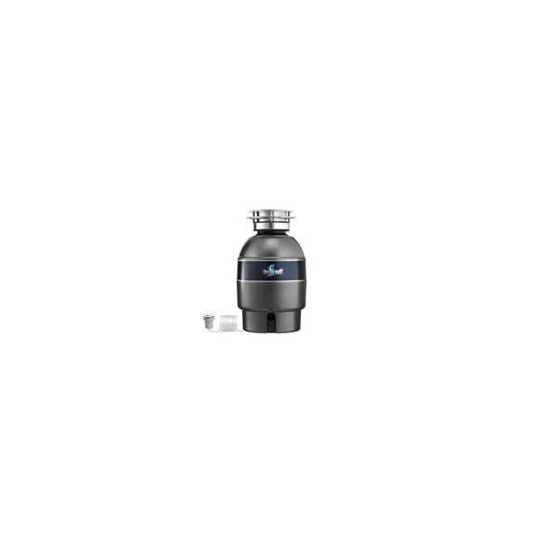 EcoSink FWD-050SS-1 Food Waste Disposer Eco3 - FWD-050SS-1