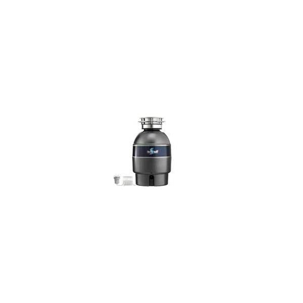 EcoSink FWD-100SS-1 Food Waste Disposer Eco5 - FWD-100SS-1
