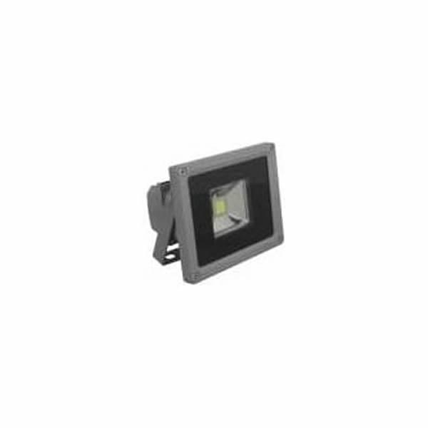 Sycamore LED Flood Light - SY7308