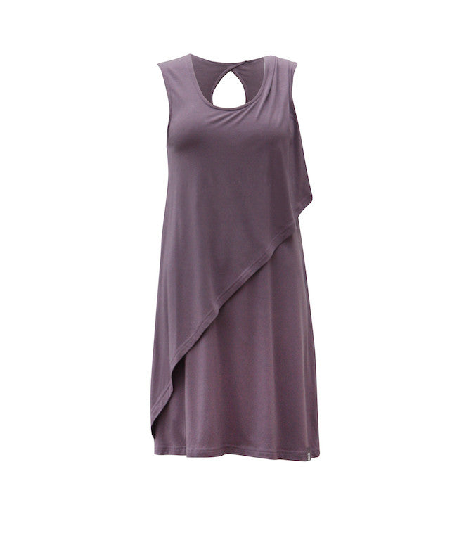 Zen Dress by EKO