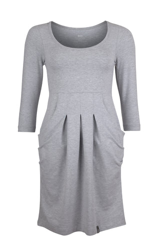Lizzie Dress by EKO