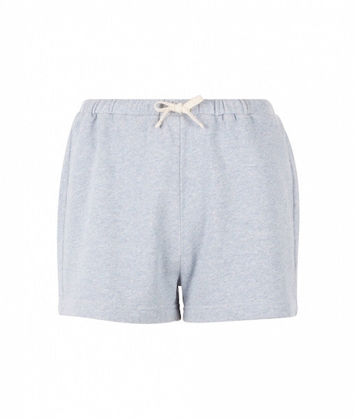 Selena Loopback Shorts by People Tree