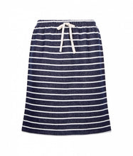 Selena Loopback Skirt by People Tree