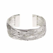 Layered Bangle