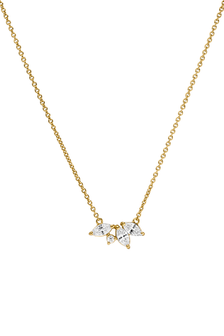 DO-NOT-DELETE - Necklaces 18k gold plated