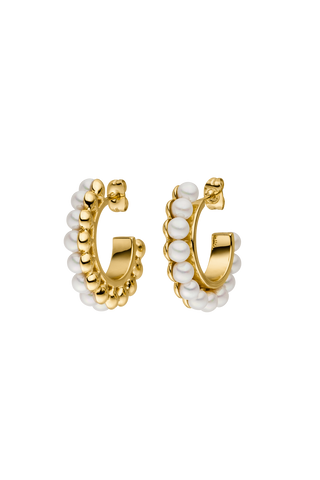 DO-NOT-DELETE - Phiaka Collection Earrings