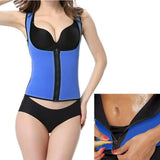 Hot Neoprene Slimming Waist Trainer