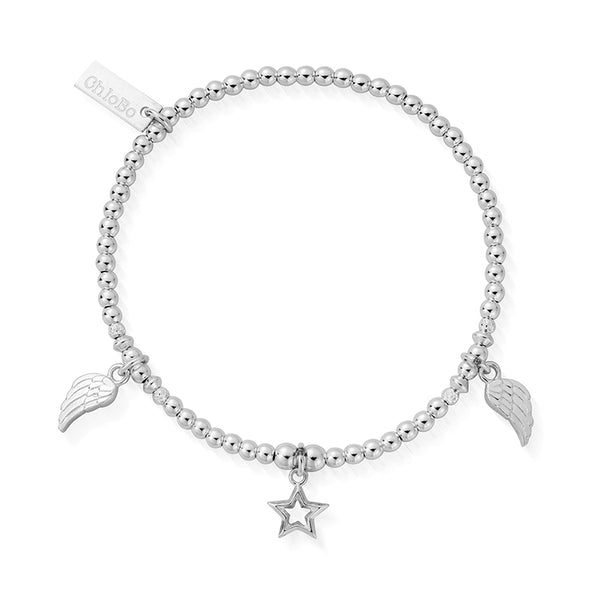 ChloBo Everyday Seeker Bracelet SBSB25302017 - Village Boutique