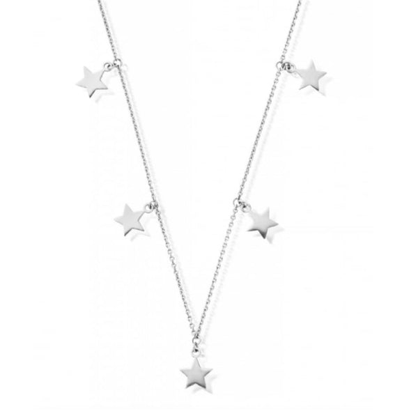 ChloBo Multi Star Necklace SN5STARS - Village Boutique