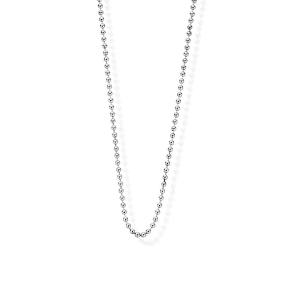 ChloBo Ball Chain SCBAL2 - Village Boutique