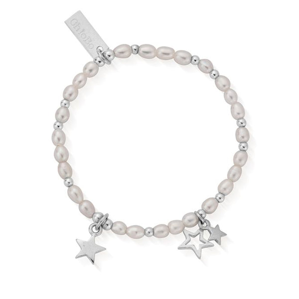 ChloBo Life Long Magic Bracelet SBLLMAGIC18