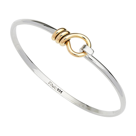 Najo Highfield Bangle