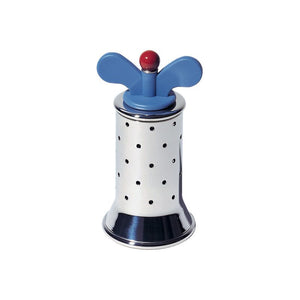 Alessi Michael Graves Pepper Grinder
