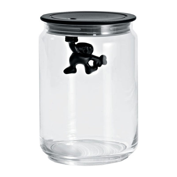 Alessi Gianni Jar
