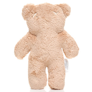 Snuggles Teddy Bear