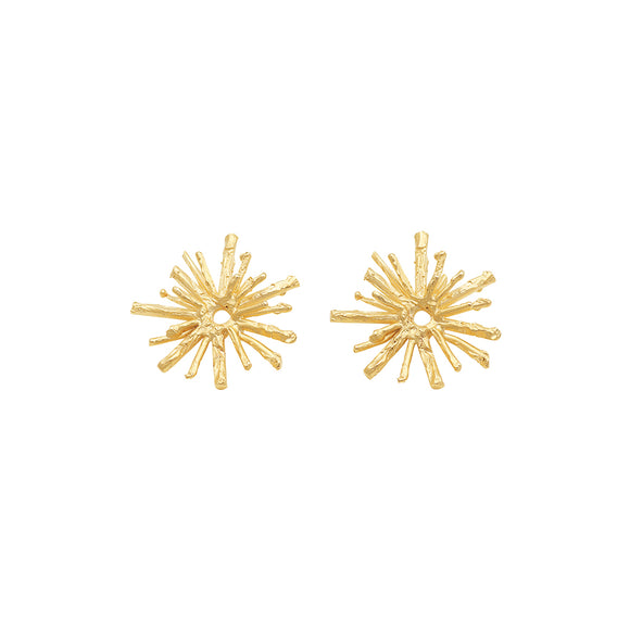 Jolie and Deen Gaia Earrings - Jolie & Deen - Jewellery - Paloma + Co Adelaide Boutique