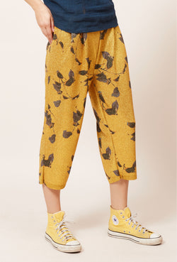 A Mes Demoiselles Gordon Pant - Mes Demoiselles - FASHION - Paloma + Co Adelaide Boutique