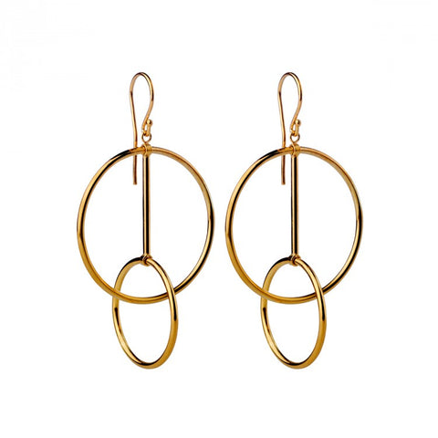 Najo Amazonia Earring - NAJO - Jewellery - Paloma + Co Adelaide Boutique