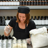 Olieve and Olie Organic Hand and Body Cream,  Lemon Myrtle - Olieve and Olie - Gifts - Paloma + Co Adelaide Boutique