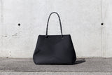 Prene X Bag Black - Prene - Handbags and Purses - Paloma + Co Adelaide Boutique