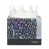 My Crown - Porcelain - Seletti