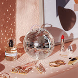 Doiy Disco Jewellery Box