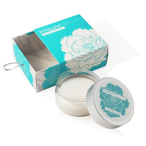 AGE CLEAR SERUM PADS - Natural Beautiful Life