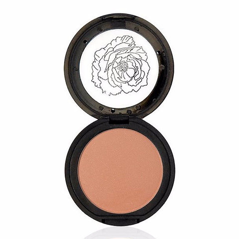 BEACH \ MINERAL BLUSH - Natural Beautiful Life