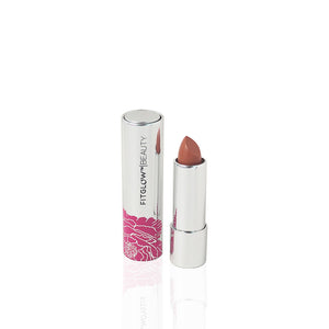 LIP COLOUR CREAM - Natural Beautiful Life