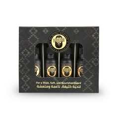 Perfect Ramadan gifts for bearded friends