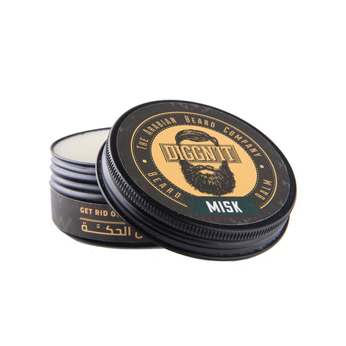 Arabian Beard Balm