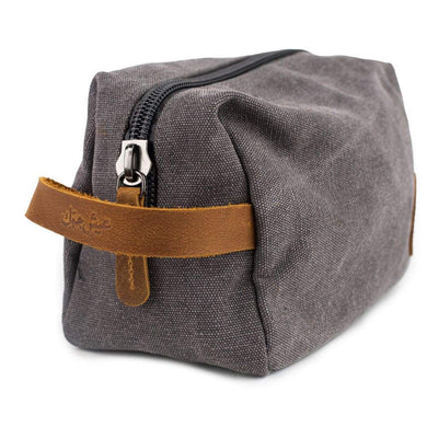 Men's Travel Bag - Travel Bags